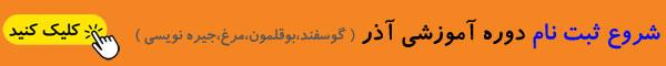 baner-paeen-azar چهارعامل مهم در خرید و فروش تخم مرغ محلی|مینی سالن