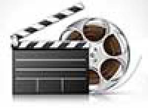 شروع تولید فیلم آموزشی پرورش